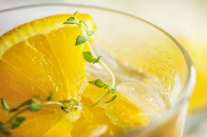 Come dimagrire con il limone
